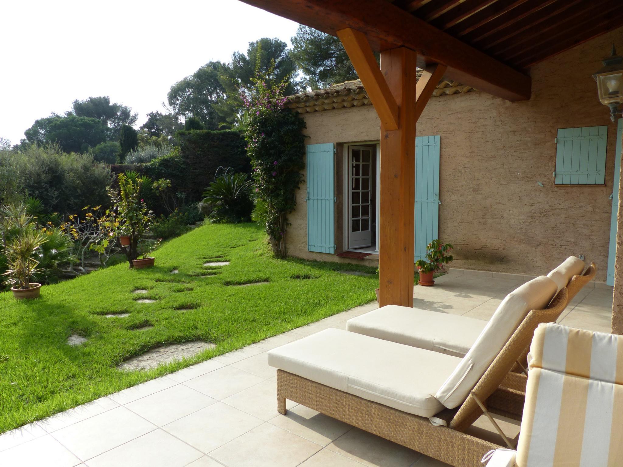 Image_7, Villa, Bormes-les-Mimosas, ref :1881