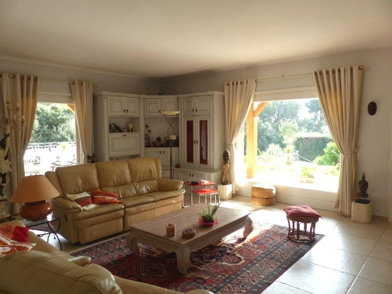 Image_9, Villa, Bormes-les-Mimosas, ref :1881