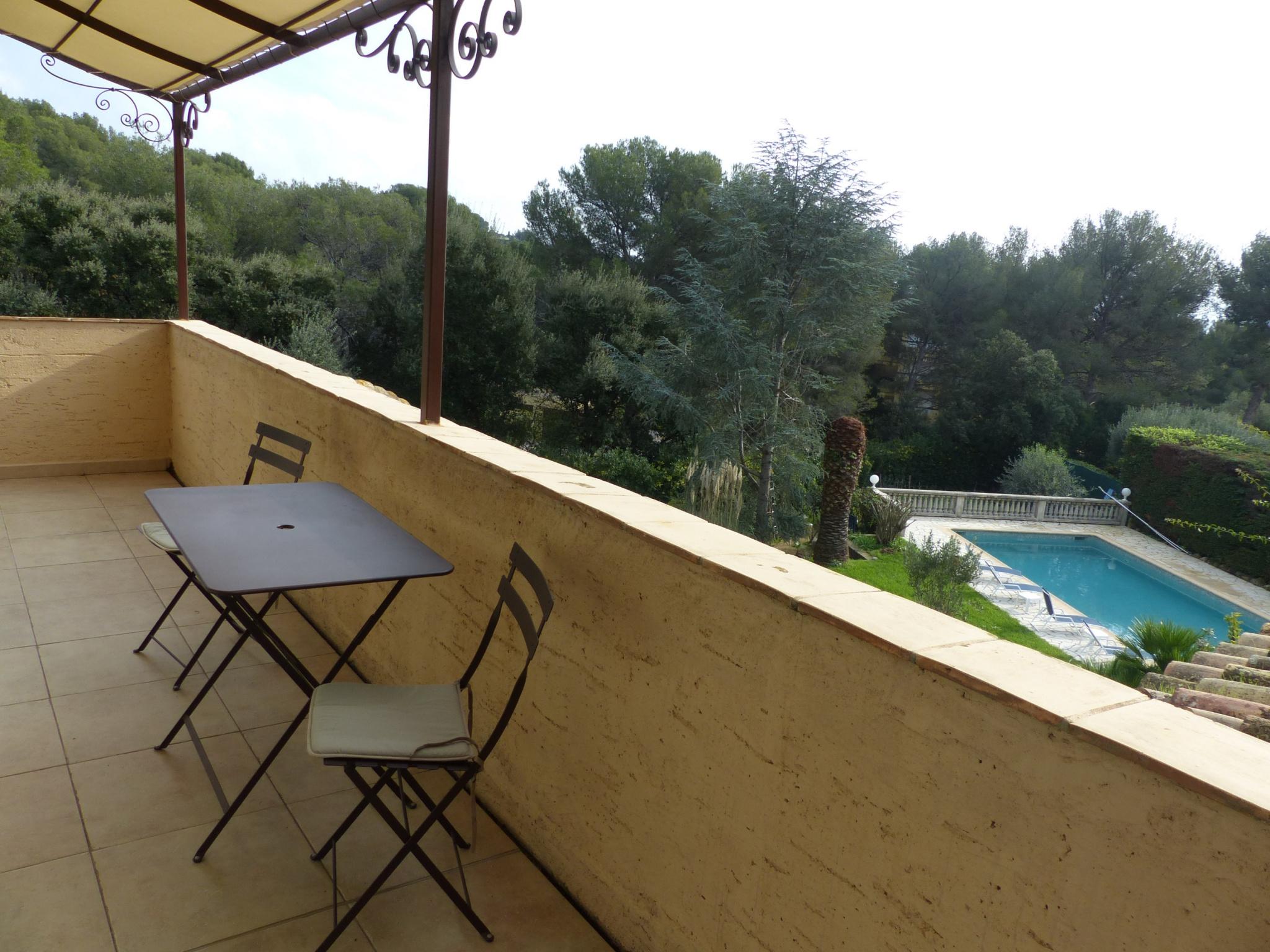Image_16, Villa, Bormes-les-Mimosas, ref :1881