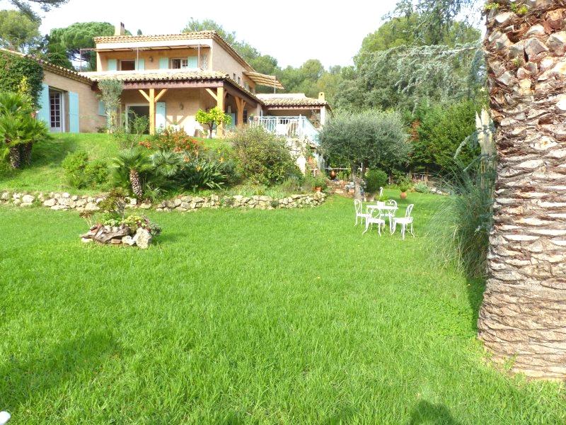 Image_3, Villa, Bormes-les-Mimosas, ref :1881